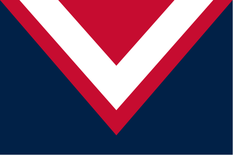 Sydney Roosters - Latest NRL News, Rumours and Social
